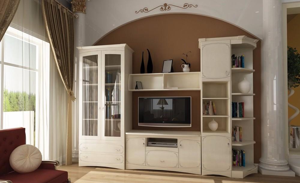 Мебель для любого интерьера: тонкости выбора