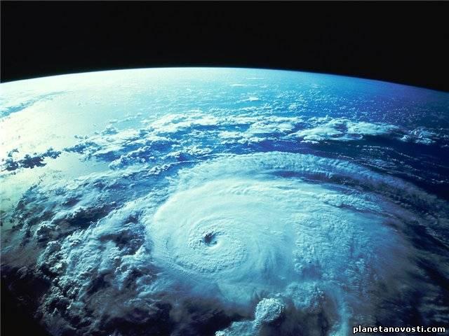 За пределами Солнечной системы есть планета, меняющая полюса с интервалом в 1 млн лет