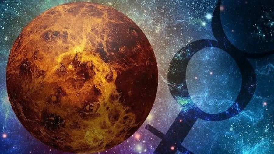 Наступил ретроградный Меркурий: что категорически нельзя делать с 30 января по 20 февраля
