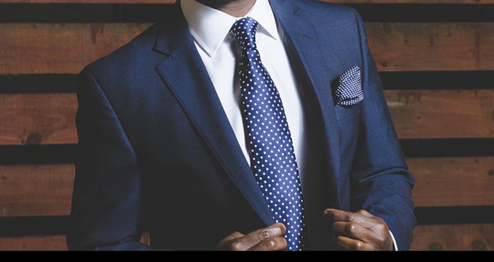 Модные мужские сорочки: где купить?