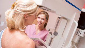 Узловая мастопатия – причины развития, методы диагностики