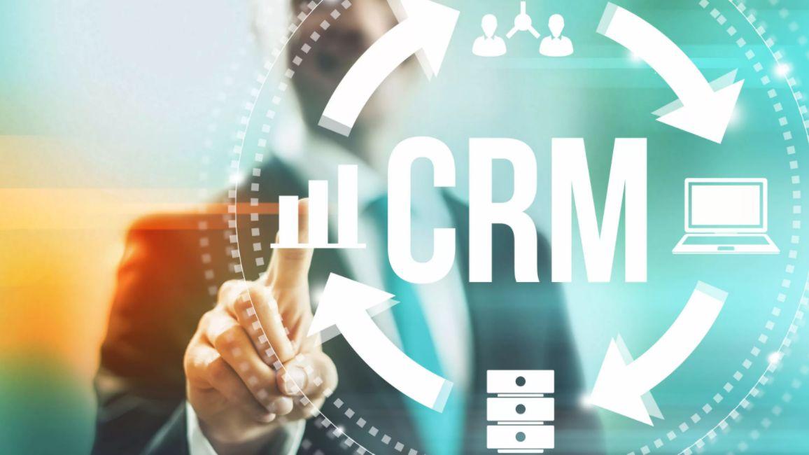 На дистанционном обучении CRM рассказали, как выстроить деловые взаимовыгодные отношения с клиентом