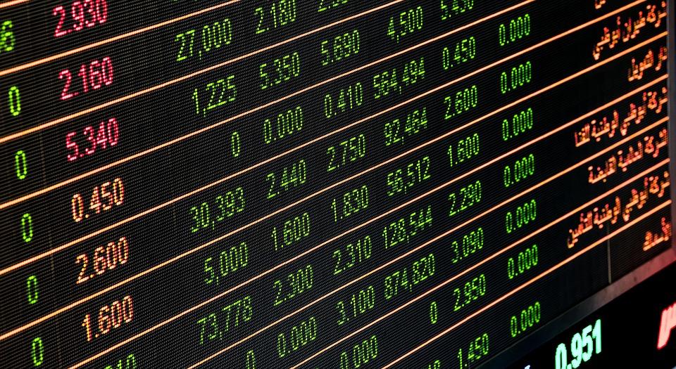 Финансисты не могут скрыть своего удивления: на рынке ценных бумаг отслеживается странная динамика