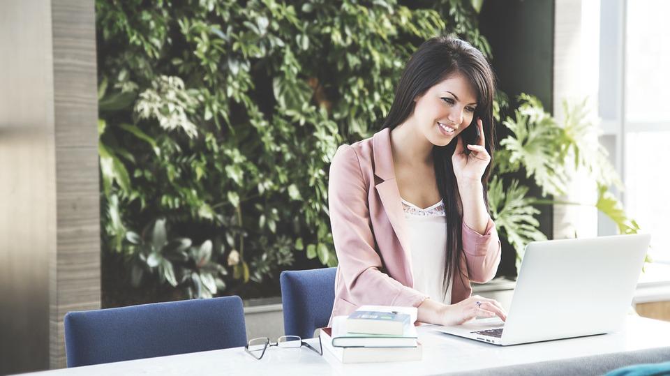 Биржа студенческих работ: качественное и быстрое выполнения всех необходимых заданий