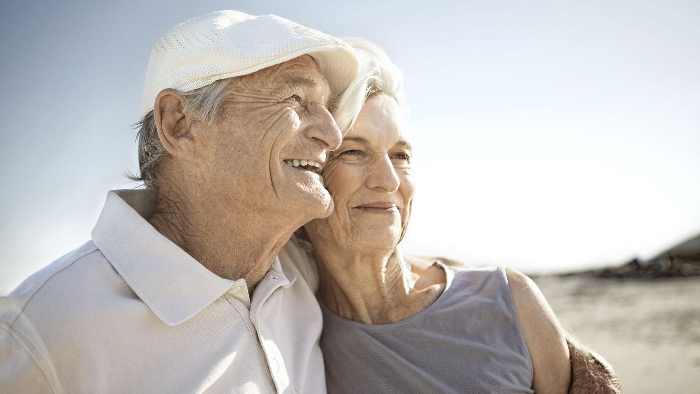 Нумерологи выяснили, в какие месяцы рождаются долгожители