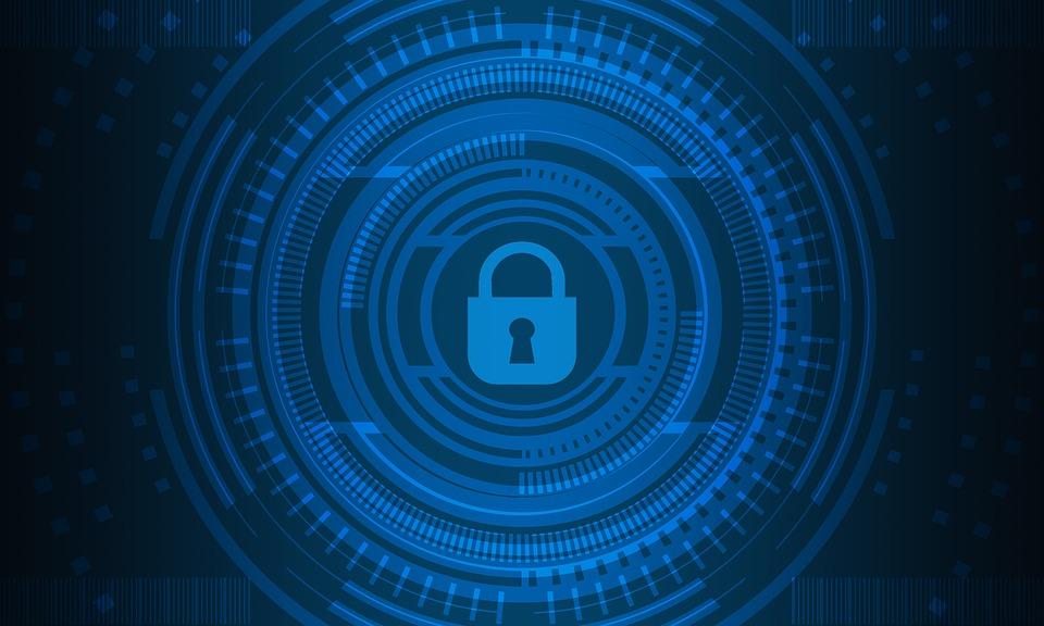 Основные методы обеспечения информационной безопасности