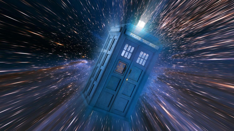 Американские ученые подтвердили возможность создания машины времени