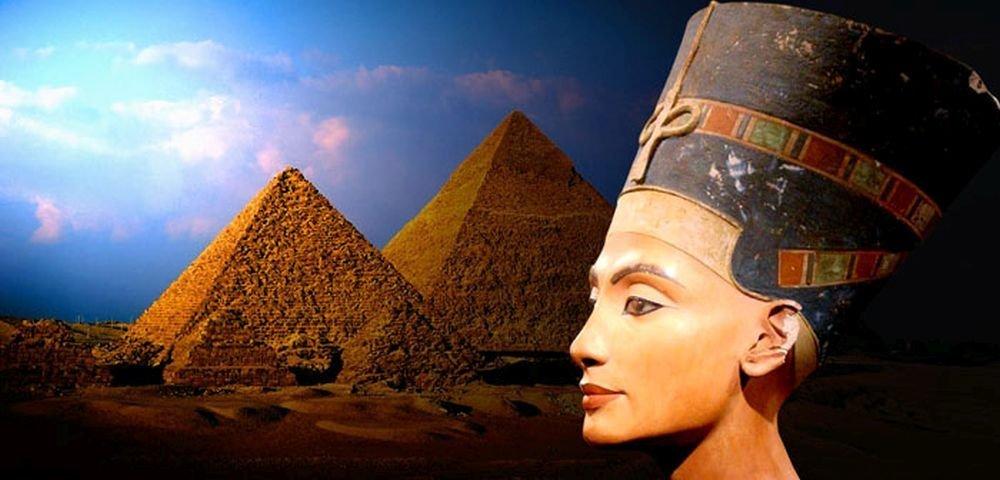 Находка ученых в Египте предсказывает ближайший конец света