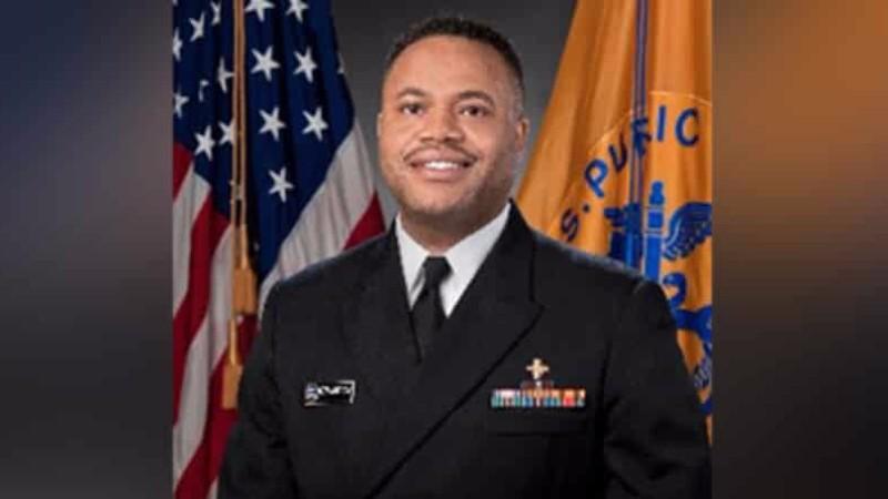 В США внезапно исчез военный, который работал с вирусами-убийцами