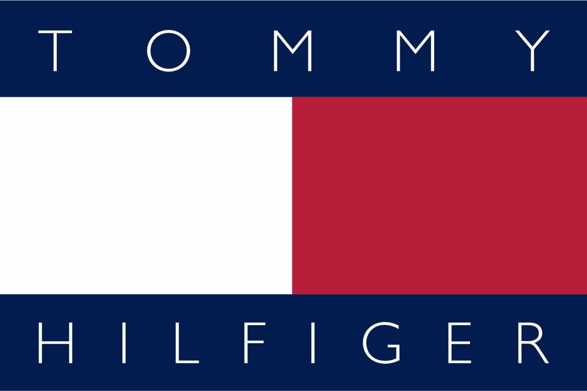 Tommy Hilfiger Америка: чем он лучше Украины + как быстро сделать заказ