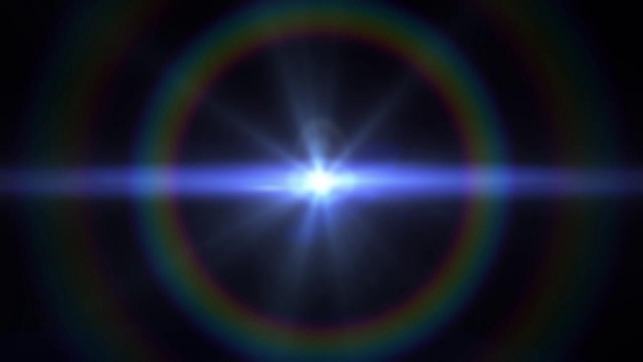 Инсайдер из DARPA: оружие «Глас Божий» существует