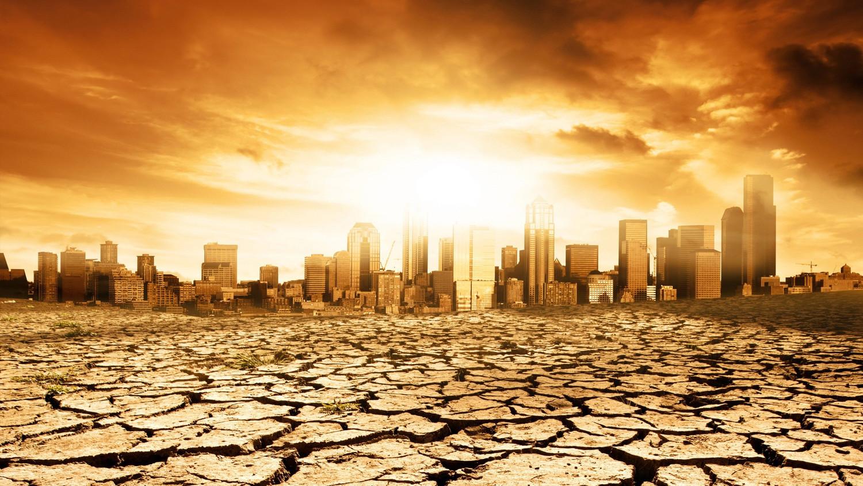 Ученые предсказывают повторное наступление Юрского периода на Земле
