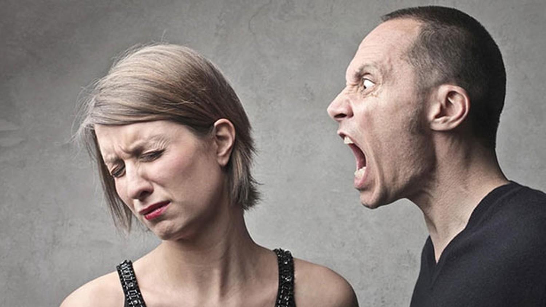 Ученые рассказали, как преодолеть раздражительность