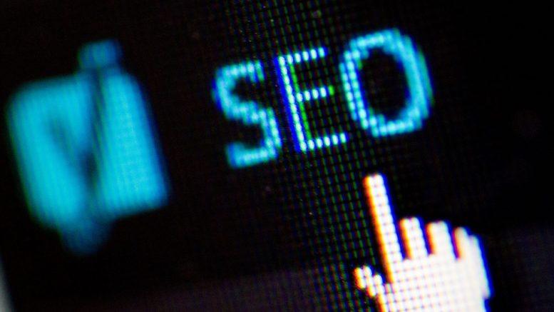 Для того чтобы попасть в лидирующие позиции в поисковой системе нужно воспользоваться продвижением сайта от ведущей организации