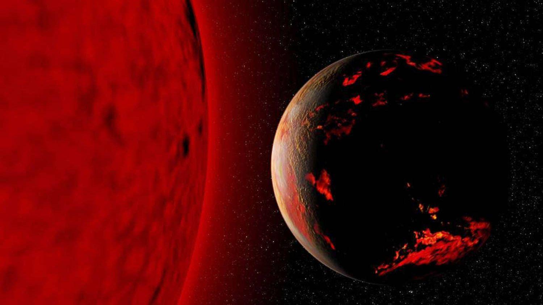 Представлен новый сценарий гибели нашей Солнечной системы