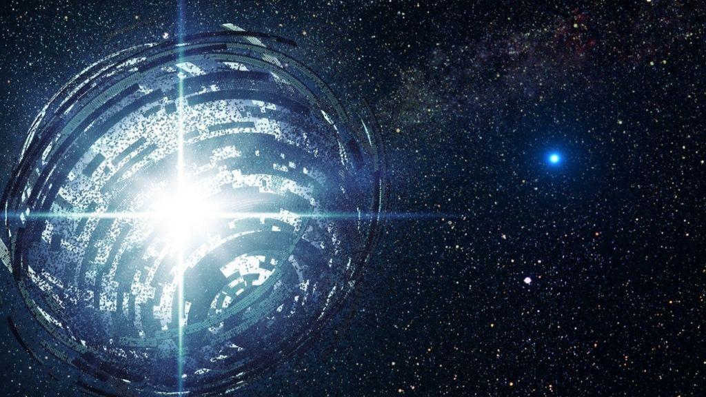 Раскрыта тайна звезды с «инопланетными мегаструктурами»