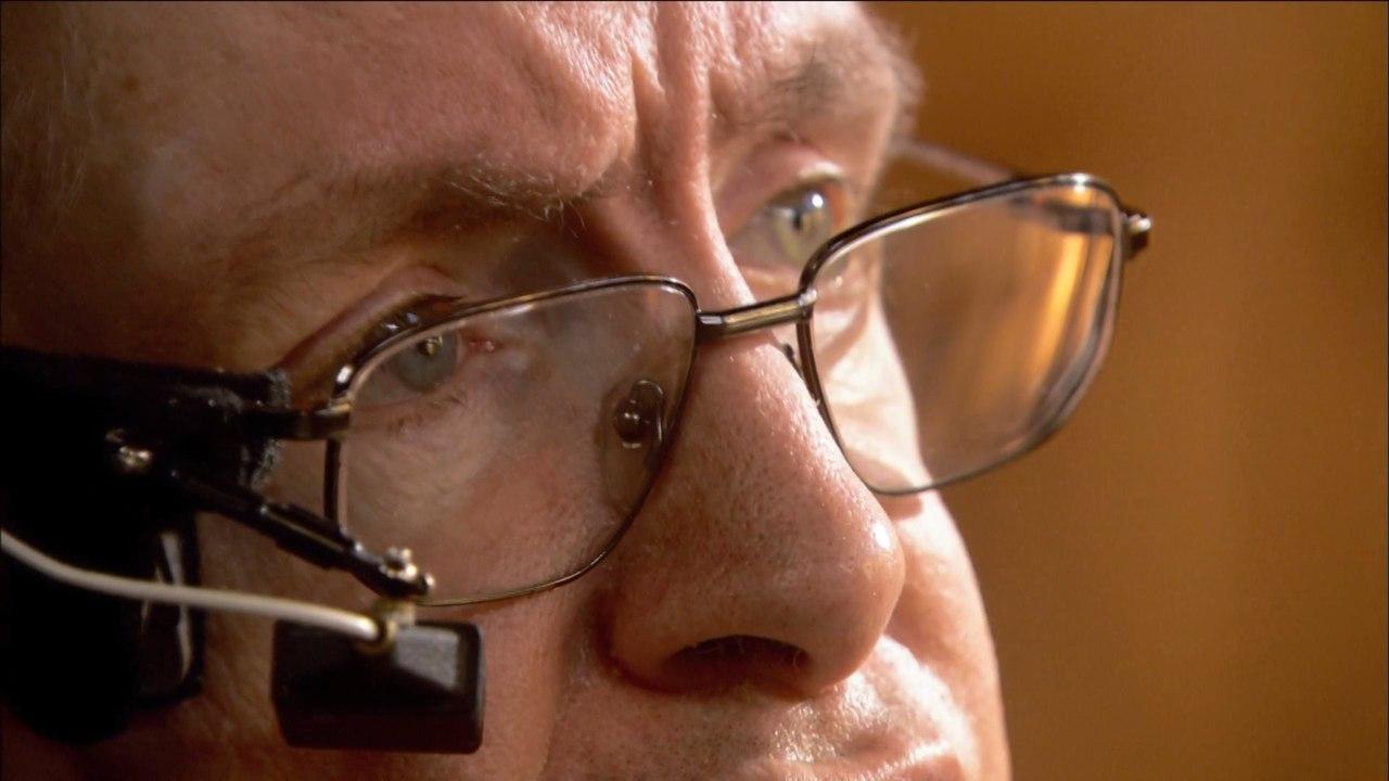 В создании мирового правительства лежит ключ к спасению человечества — Стивен Хокинг