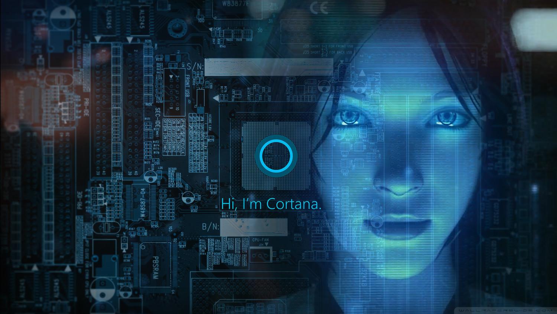 Европа собирается притормозить развитие робототехники