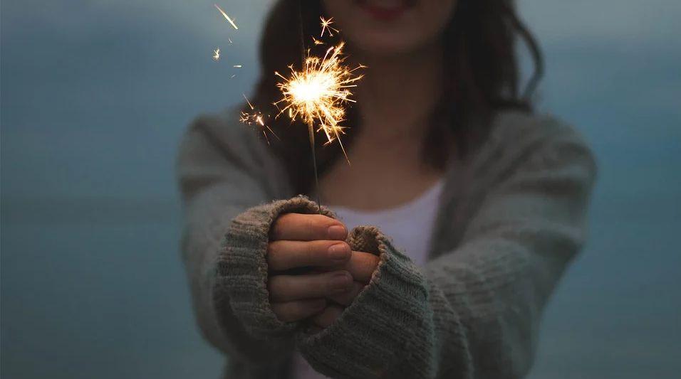 Астрологи рассказали, как встретить 2021 год, чтобы он принес удачу