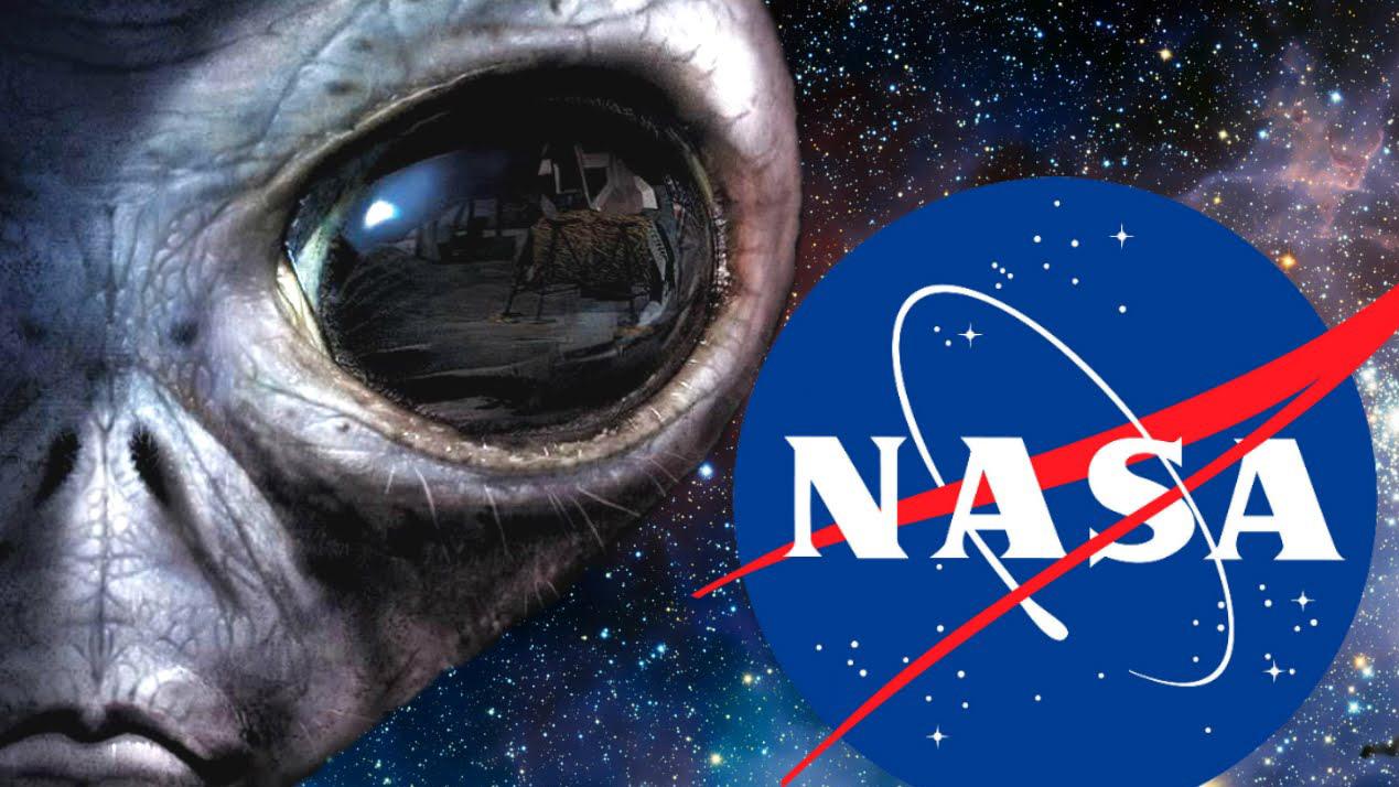 В США погиб военный, который выдал инопланетные секреты НАСА