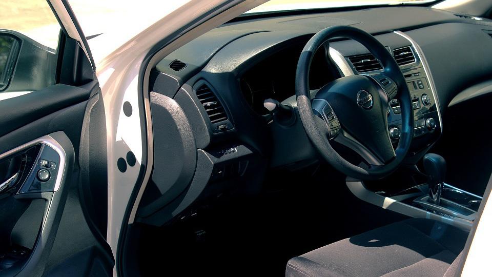 Характеристика автомобильного электрооборудования разных производителей