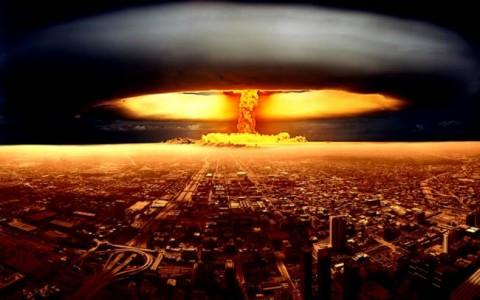 Пять самых серьезных угроз существованию человека