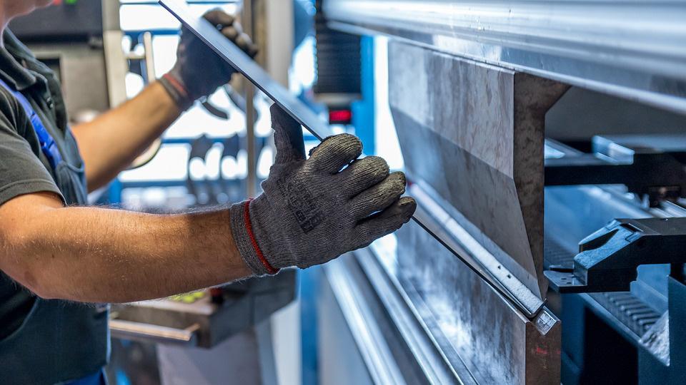 СпецСтальТрейд – сталь от ведущих поставщиков