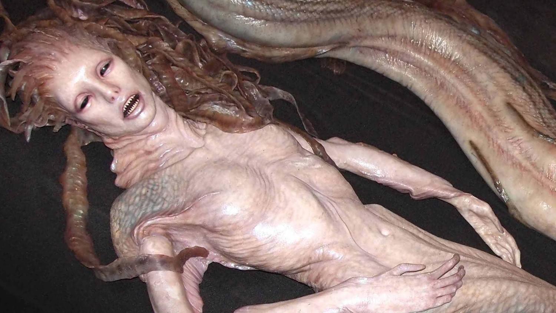 В США планируют выделить 150 000 долларов на поиски мистических существ