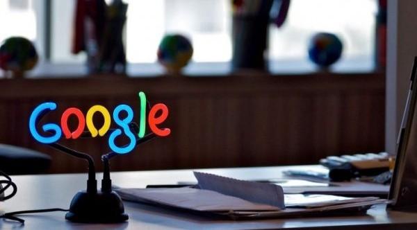 Google нанесет вирус Зика на карту