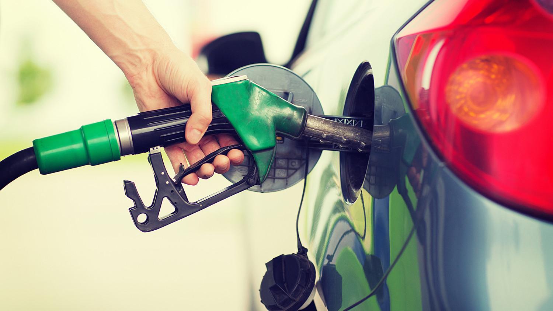 Ученые КНР научились добывать бензин из воздуха