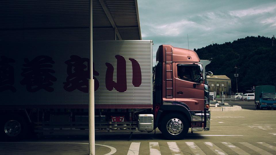 «СЭТ-Груз» расширила географию присутствия и улучшила сроки доставки грузов
