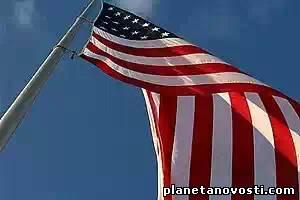 В США отменены более 2400 авиарейсов из-за непогоды