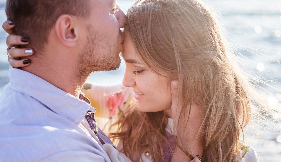 Какие пары живут вместе долго?