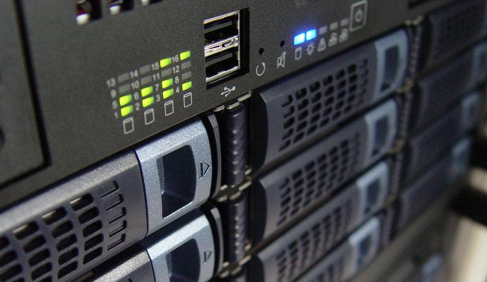 Создание виртуальных рабочих станций и VDI серверов