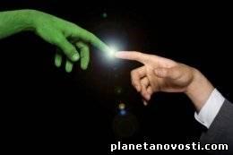 Десять теорий контакта с внеземными цивилизациями