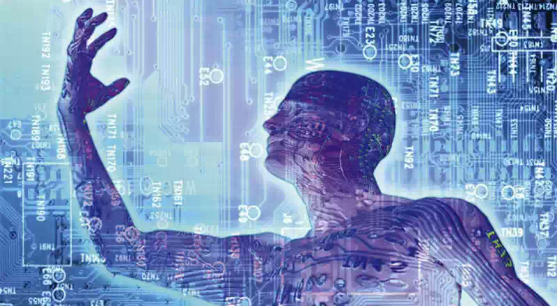 10 научно-фантастических технологий, приближающих нас к бессмертию