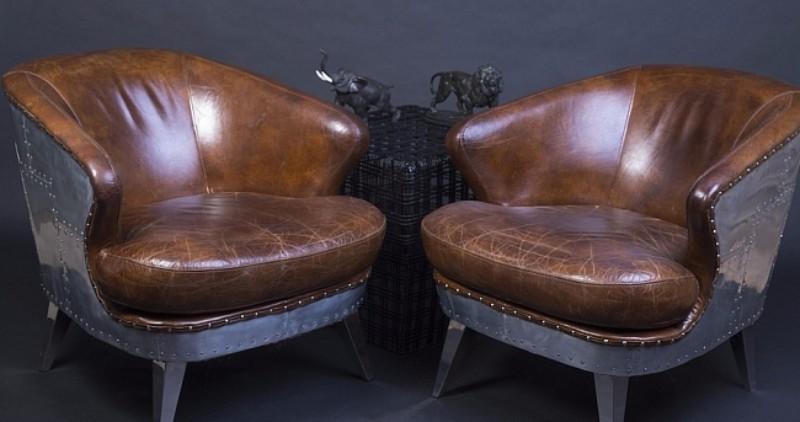 Где купить антикварную мебель в отличном состоянии?