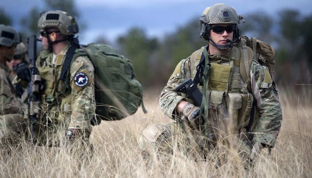 Спецслужбы США готовятся к ликвидации президента КНДР Ким Чен Ына