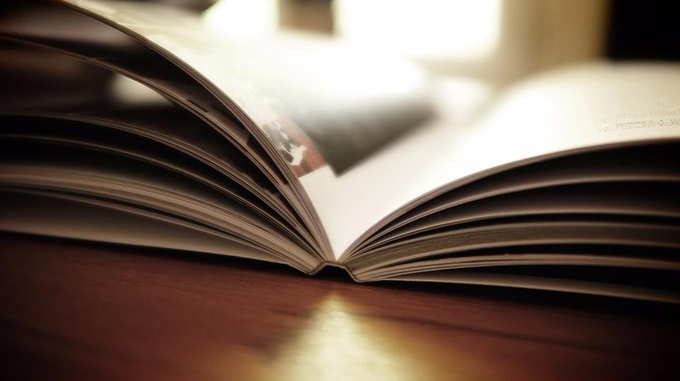 Освоить грамотный русский язык помогут учебники 6 класса