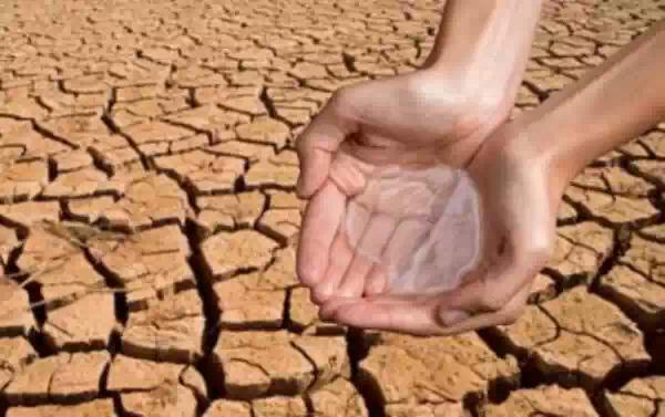 Засуха не грозит: в недрах Земли найдены огромные запасы воды