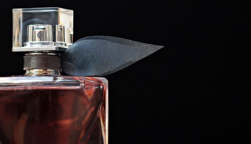 Как правильно выбрать женские и мужские парфюмы?
