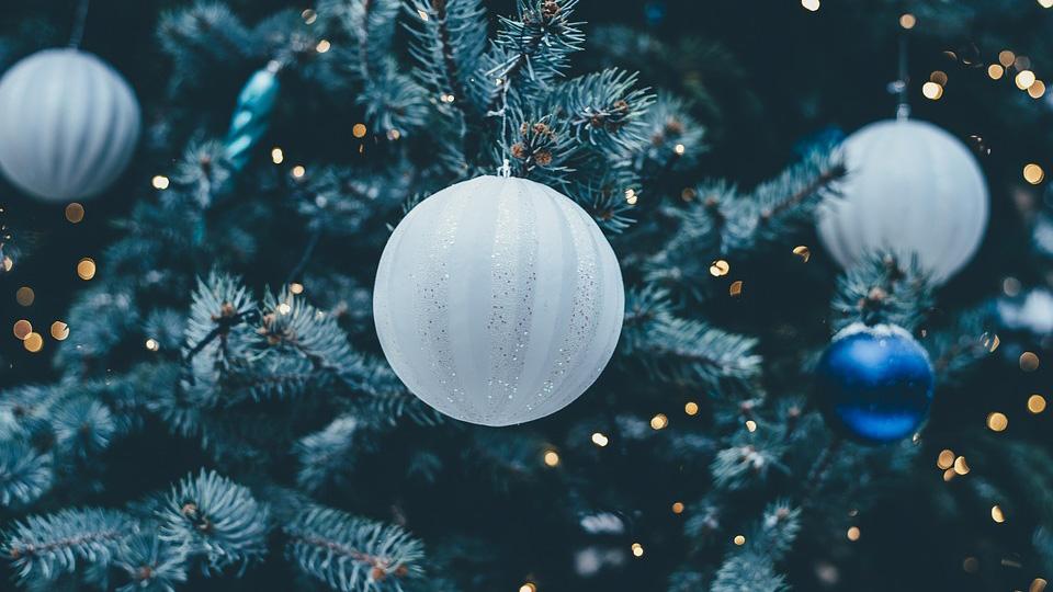 Новый Год в Карпатах: советы и преимущества