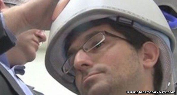 Израильские специалисты разработали шлем против депрессии