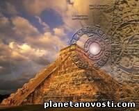 В Египте археологи обнаружили древнейшую пирамиду