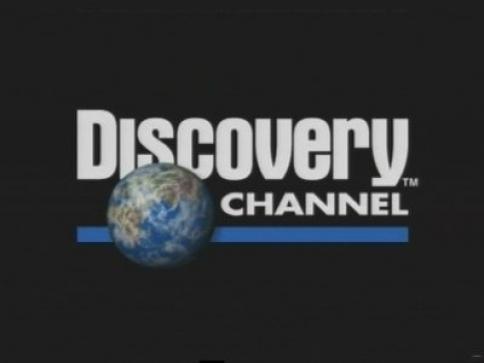 Пятерка лучших Супер-вертолеты (2014) Discovery HD