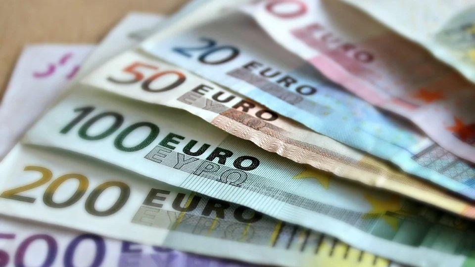 Перспективы депозитов в евро