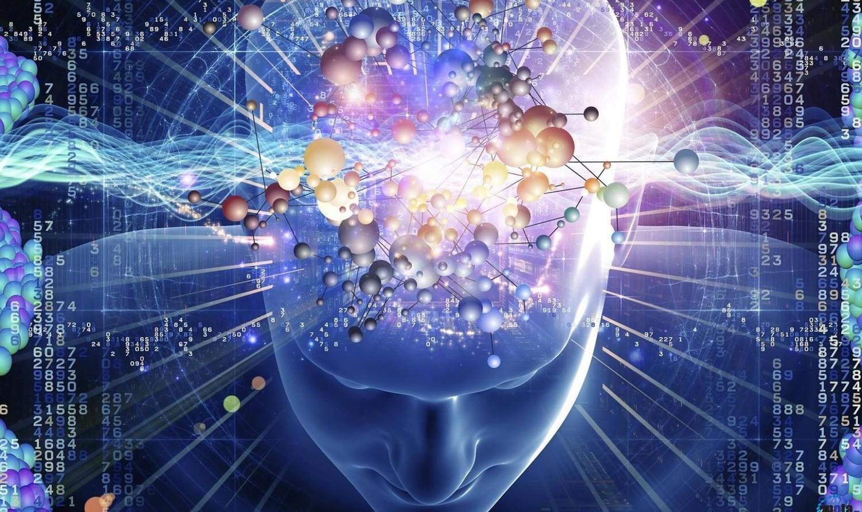Илон Маск собирается соединить человеческий мозг и компьютер
