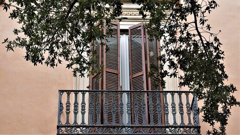 Термоэффективность помещений: что следует знать об утеплении балкона?