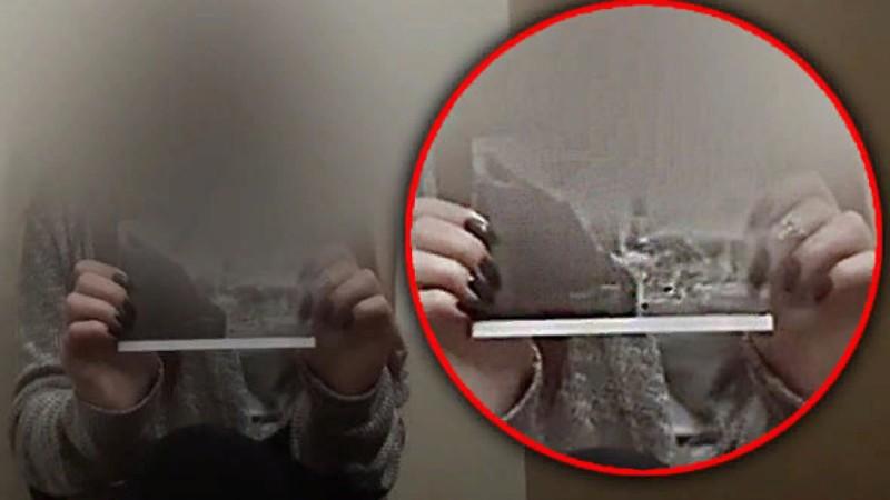 """Человек, прибывший из 3800 года, показал фото """"мертвой"""" планеты"""