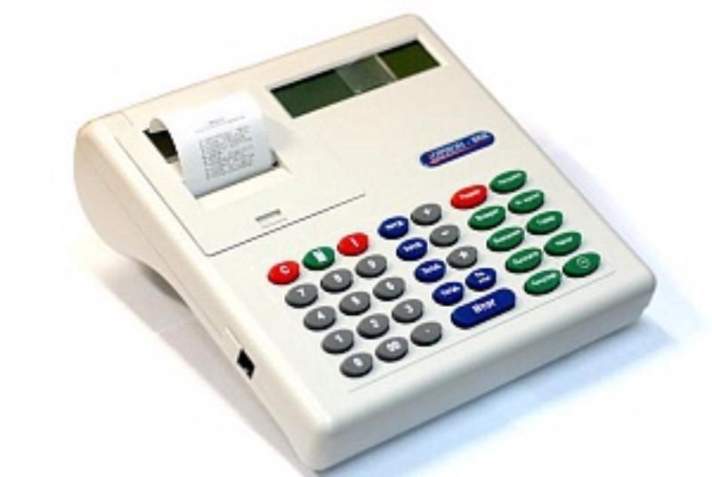 Касса онлайн и счетчик для банкнот: для чего нужны и где купить